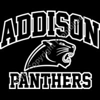 213-Addison-Panthers Thumbnail