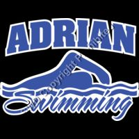 Adrian Swimming  10 Thumbnail